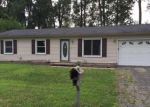 Foreclosed Home in London 43140 JACQUELINE DR - Property ID: 3813360477