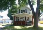 Foreclosed Home in Toledo 43612 HOMEWOOD AVE - Property ID: 3813366160
