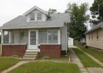 Foreclosed Home in Toledo 43613 DUNCAN RD - Property ID: 3813370549
