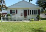 Foreclosed Home in Toledo 43612 SPICER RD - Property ID: 3813384115