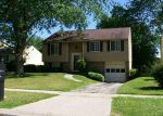 Foreclosed Home in Toledo 43615 VALLEJO DR - Property ID: 3813400325
