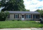 Foreclosed Home in Maumee 43537 MICHIGAN AVE - Property ID: 3813403841