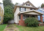 Foreclosed Home in Toledo 43612 N LOCKWOOD AVE - Property ID: 3813413472