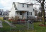 Foreclosed Home in Toledo 43613 CHRISTIAN AVE - Property ID: 3813428361