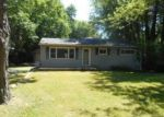 Foreclosed Home in Toledo 43615 TEAL DR - Property ID: 3813431426