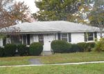 Foreclosed Home in Lorain 44052 WASHINGTON AVE - Property ID: 3813440630