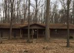 Foreclosed Home in Lima 45807 HOOK WALTZ RD E - Property ID: 3813454645