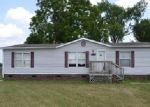 Foreclosed Home in Stony Point 28678 COUNTY LINE RD - Property ID: 3813472599