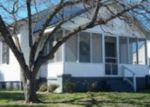 Foreclosed Home in Murfreesboro 27855 S 2ND ST - Property ID: 3813500178
