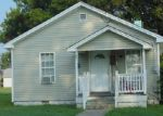Foreclosed Home in Ahoskie 27910 LLOYD ST N - Property ID: 3813501504