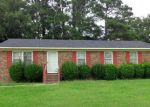 Foreclosed Home in Ahoskie 27910 WILLIAMS ST - Property ID: 3813502375