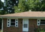Foreclosed Home in Charlotte 28215 COLEBROOK RD - Property ID: 3813520332