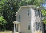 Foreclosed Home in Greensboro 27405 FOUST RD - Property ID: 3813573774