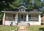 Foreclosed Home in High Point 27262 PUTNAM ST - Property ID: 3813578587