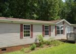 Foreclosed Home in Mc Leansville 27301 BENTTREE DR - Property ID: 3813582527