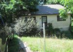 Foreclosed Home in Greensboro 27403 W FLORIDA ST - Property ID: 3813585146