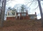 Foreclosed Home in Winston Salem 27107 E SPRAGUE ST - Property ID: 3813632453
