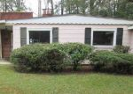 Foreclosed Home in Laurinburg 28352 LONNIE LN - Property ID: 3813644727