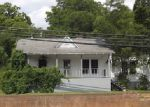 Foreclosed Home in Randleman 27317 N MAIN ST - Property ID: 3813719167
