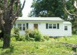 Foreclosed Home in Randleman 27317 BEAVERCREEK RD - Property ID: 3813721362