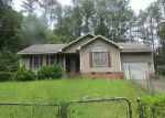 Foreclosed Home in Fayetteville 28301 FLORIDA DR - Property ID: 3813727499