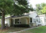 Foreclosed Home in Greenville 27834 CHURCH ST - Property ID: 3813790566
