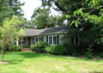 Foreclosed Home in Elizabeth City 27909 PARK DR - Property ID: 3813842685