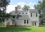 Foreclosed Home in Elizabeth City 27909 PINEVIEW DR - Property ID: 3813843111