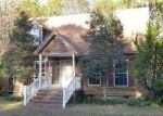 Foreclosed Home in Hubert 28539 HIGH BLUFF TRL - Property ID: 3813860191