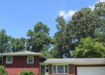 Foreclosed Home in Jacksonville 28546 MIKE LOOP RD - Property ID: 3813869397