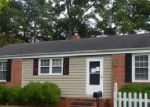 Foreclosed Home in Jacksonville 28540 BARN ST - Property ID: 3813871593