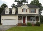 Foreclosed Home in Jacksonville 28546 DUNWOODY DR - Property ID: 3813874658