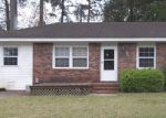 Foreclosed Home in Jacksonville 28546 OLD 30 RD - Property ID: 3813876854