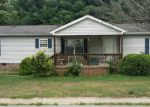 Foreclosed Home in Asheville 28806 COUNTRY MEADOWS DR - Property ID: 3813915835