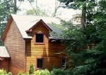 Foreclosed Home in Banner Elk 28604 HICKORY NUT GAP RD - Property ID: 3813957429