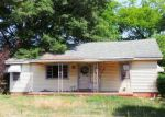 Foreclosed Home in Four Oaks 27524 US HIGHWAY 301 S - Property ID: 3813966182