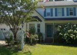 Foreclosed Home in Clayton 27520 LITTLE CREEK CHURCH RD - Property ID: 3813971443
