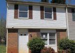 Foreclosed Home in Burlington 27215 LAVISTA DR - Property ID: 3813974962