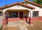 Foreclosed Home in Albuquerque 87105 ISLETA BLVD SW - Property ID: 3814044141