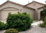 Foreclosed Home in Albuquerque 87114 WHISTLER AVE NW - Property ID: 3814046792