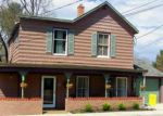 Foreclosed Home in Hampton 8827 E GRAND ST - Property ID: 3814075691
