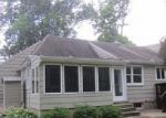 Foreclosed Home in Scotch Plains 07076 WESTFIELD RD - Property ID: 3814102397