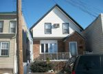 Foreclosed Home in Bayonne 7002 W 39TH ST - Property ID: 3814109859