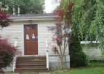 Foreclosed Home in West Milford 07480 HIGH ST - Property ID: 3814171606