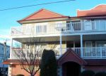 Foreclosed Home in Wildwood 08260 E DAVIS AVE - Property ID: 3814180807
