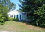 Foreclosed Home in Toms River 08753 INNKEEPER LN - Property ID: 3814205775