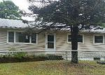 Foreclosed Home in Toms River 08757 ATTISON AVE - Property ID: 3814234227