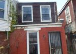 Foreclosed Home in Camden 08102 N 4TH ST - Property ID: 3814253503