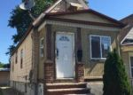 Foreclosed Home in Perth Amboy 08861 ASHLEY ST - Property ID: 3814406354