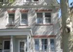 Foreclosed Home in Perth Amboy 08861 CATALPA AVE - Property ID: 3814410744